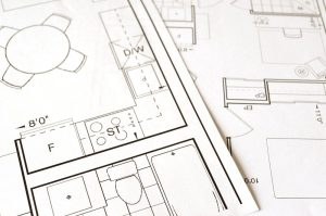 Home layout comes handy when creating a packing guide for seniors